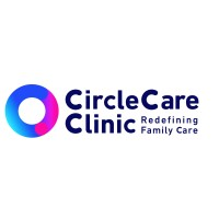 Circle Care Clinic