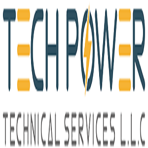 Tech Power Technical Services