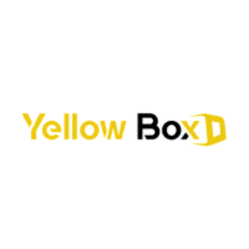 Yellow Box Immigration