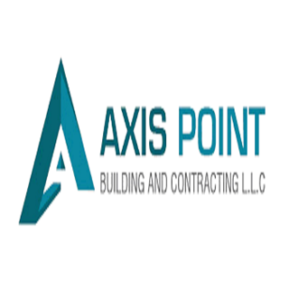 Axis Point Consulting