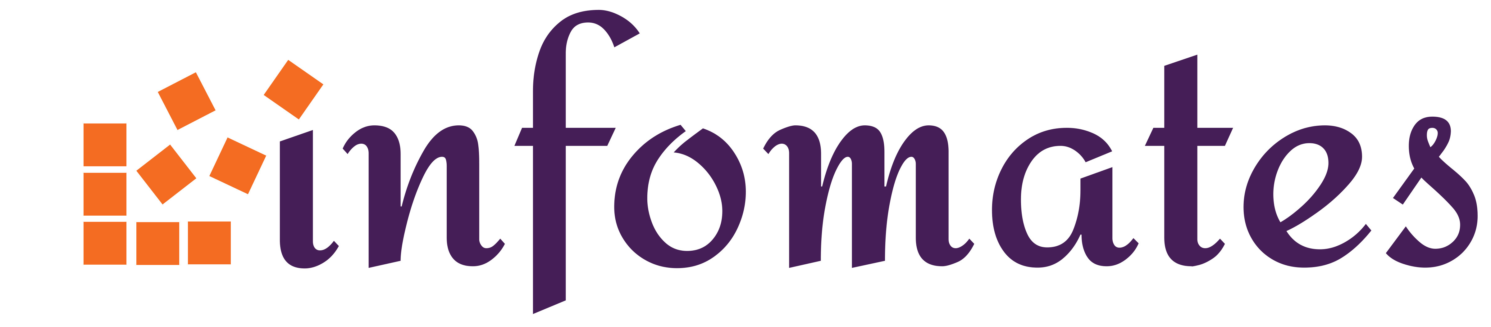 logo-transparent-color