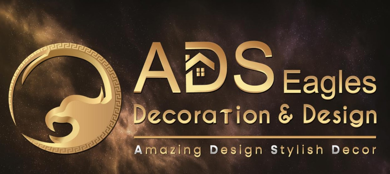 ADS Eagles Decoration & Design