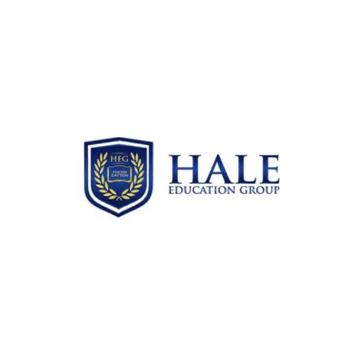 Hale Education Group