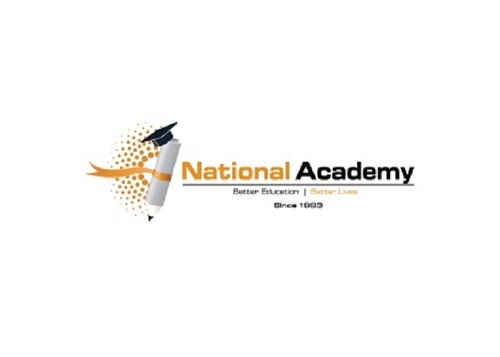 National Academy Dubai
