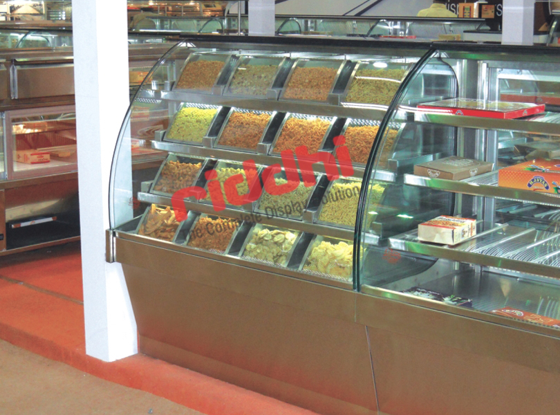 Used Restaurant Kitchen Equipment For Sale In Pune
