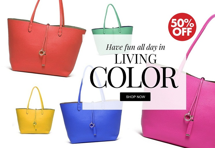Sienna Handbags Accessories Wholesale Retail Shop Clothing And