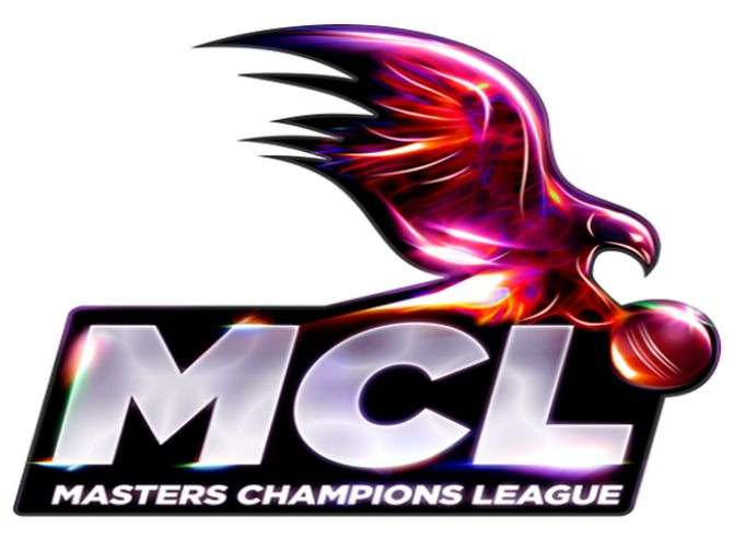 Masters Champions League - MCL 2016