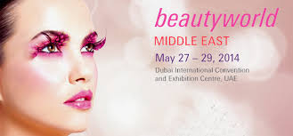 Beautyworld Middle East