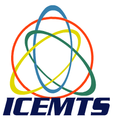 6th ICEMTS 2017