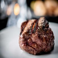 Father's Day Roast - Gaucho Dubai