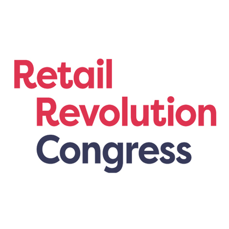 Retail Revolution Congress