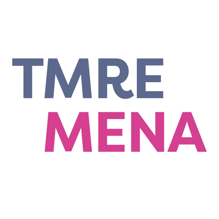 TMRE MENA : The Market Research Event MENA