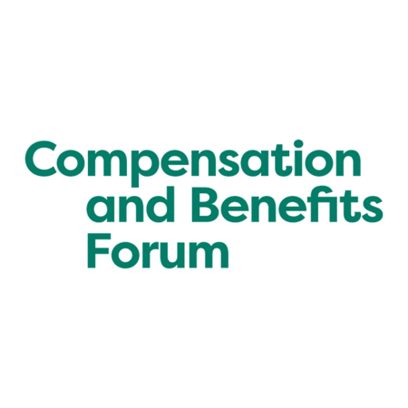 22nd Compensation and Benefits Forum 2018