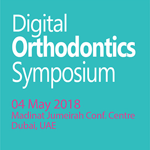 Digital Orthodontic Symposium