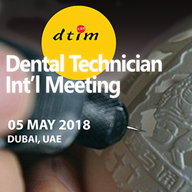 Dental Technician International Meeting