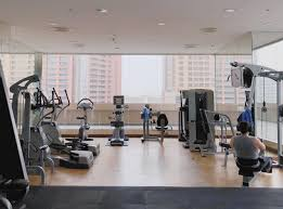 Healthy lifestyle package- Mercure Dubai Barsha Heights