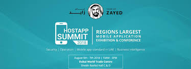 HostApp Summit