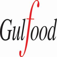 Gulfood - Annual Food and Beverage Expo and Conference