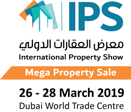 International Property Show 2019