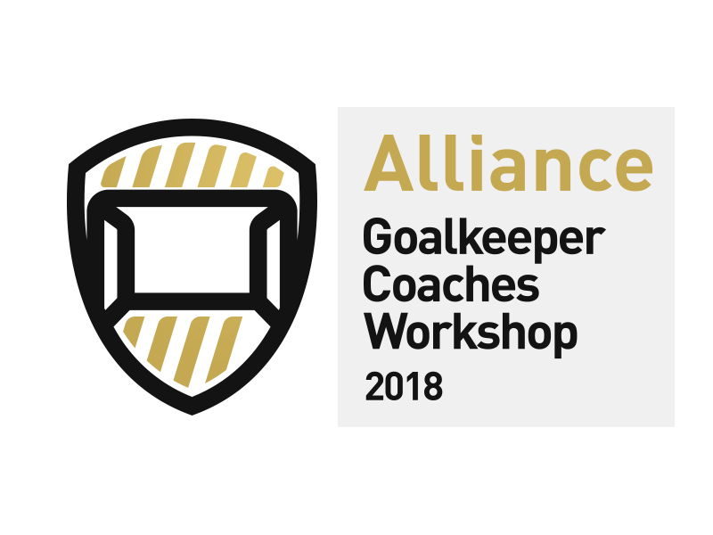 Dubai International Goalkeeping Coaches Workshop 2018