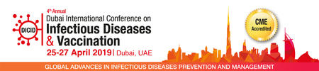Dubai International Conference on Infectious Diseases
