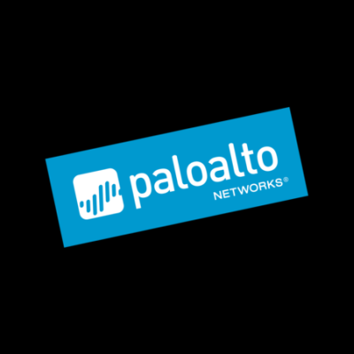 Palo Alto Networks: IDC Banking & Finance Congress 2018