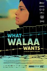 ​Cinema Akil Screening: What Walaa Wants