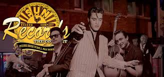 Sun Records​ The Concert