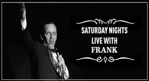 Seafire Steakhouse Saturday Nights Live with Frank