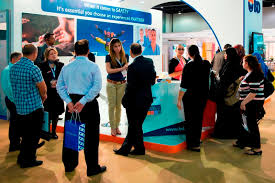 Patients Safety Exhibition and Conference
