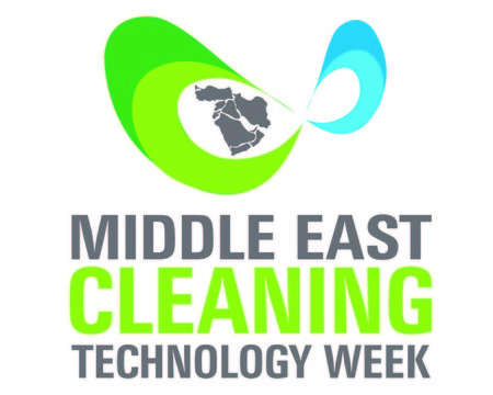 Middle East Cleaning Technology Week (MECTW)