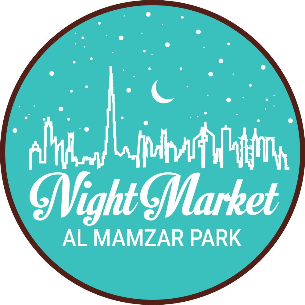 Nightmarket.ae
