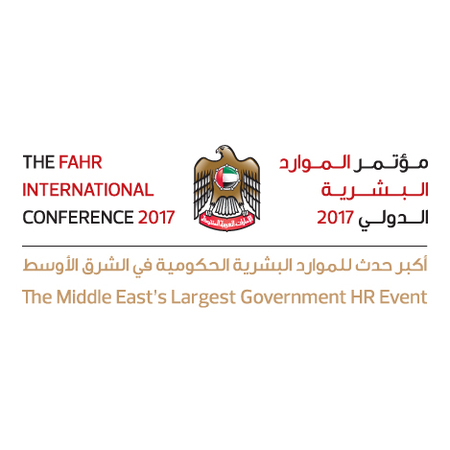 The FAHR International Conference