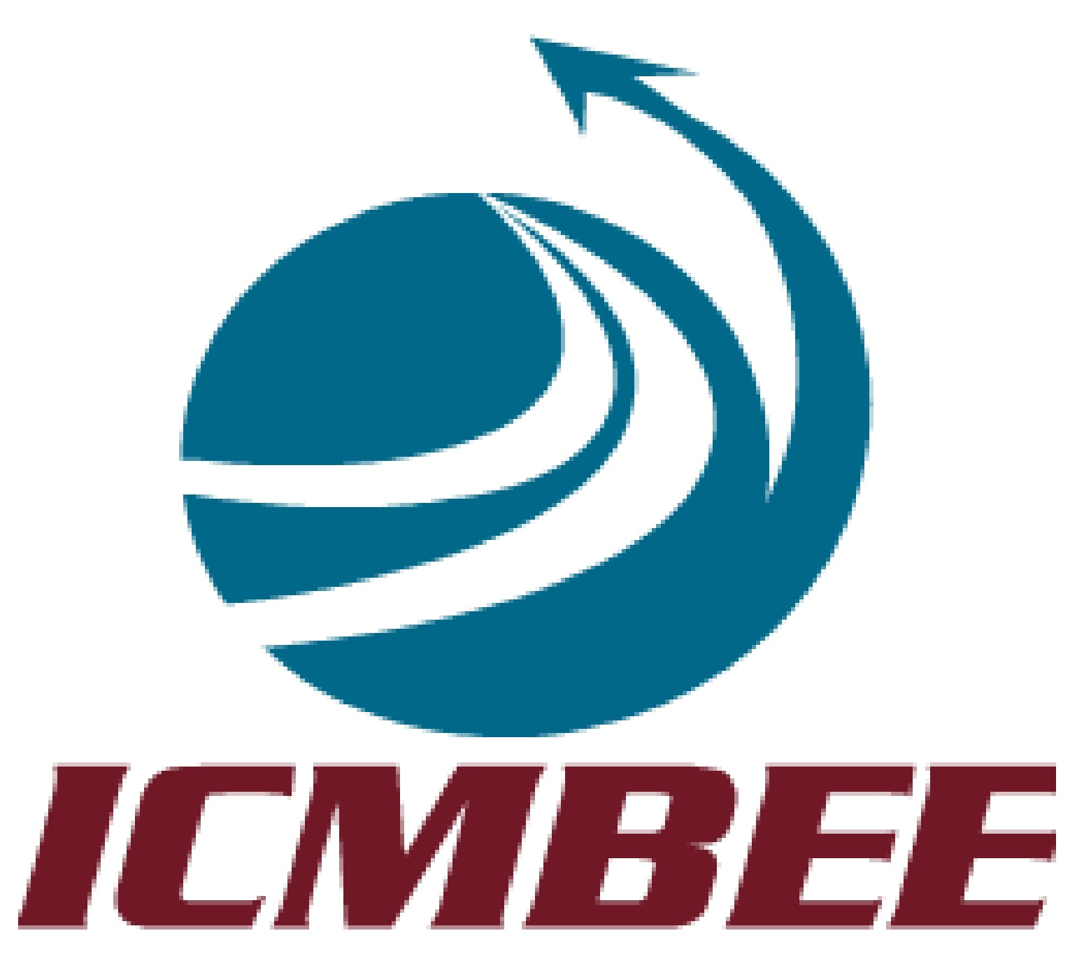 3rd ICMBEE 2017