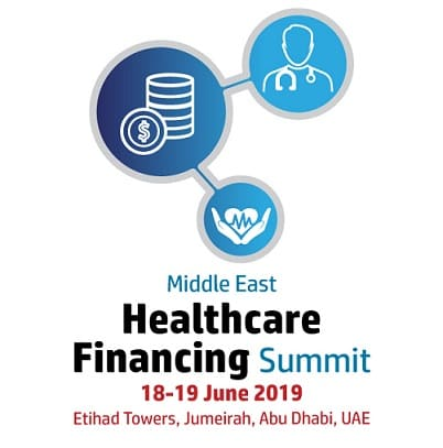 The Middle East Healthcare Financing Summit