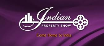 ​The Indian Property Show
