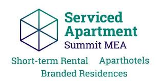 Serviced Apartment Summit MEA 2019