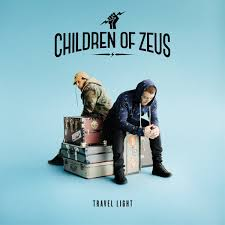 Children of Zeus Live