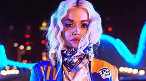 Wake Up Call: Rita Ora and Disclosure Live