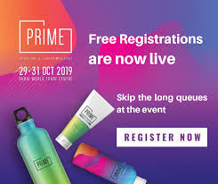 Private Label and Licensing Middle East (PRIME) Expo