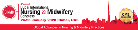 The Dubai International Nursing & Midwifery Congress