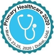World Congress on Primary Healthcare