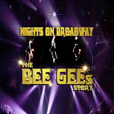 The Bee Gees Story Supper Club