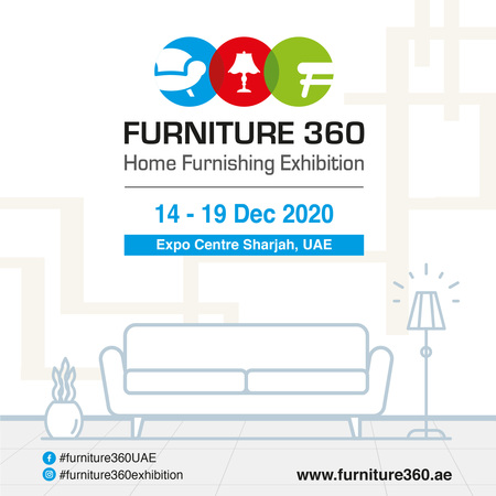 FURNITURE 360