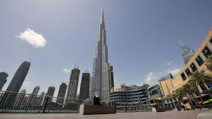 Dubai warns 70 percent of businesses could go bust