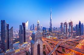 Businesses start to operate as Dubai eases restrictions