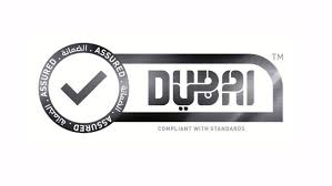 Dubai launches Covid-19 compliance stamp for tourism
