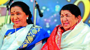 Malhar centre to perform Lata Mangeskar & Asha bhonsle