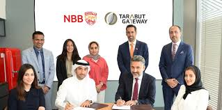 'Open banking' portal Tarabut Gateway launches in UAE