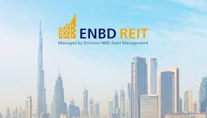 ENBD REIT pays lower interim dividend to save up